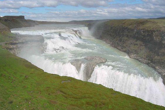 Tours - Arctic Trucks Iceland