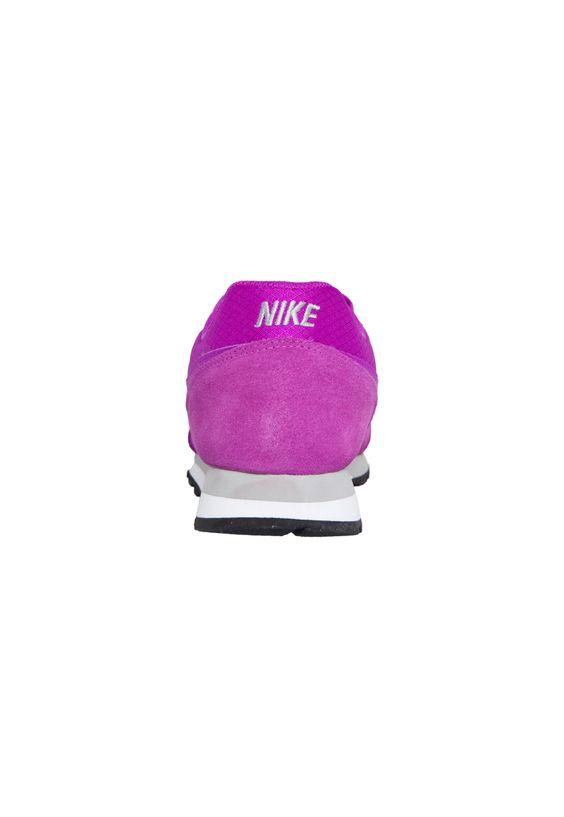 Tênis Nike Wmns Md Runner 2 Rosa - Marca Nike
