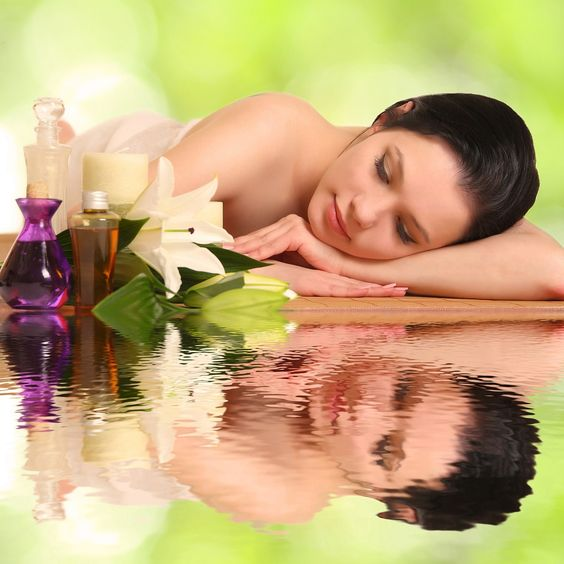 Luxus Spa am Edersee: 3 Tage im 4 Sterne Hotel inkl. Frühst, SPA und Extras für 149€  http://www.schnaeppchenfee.de/?p=52189  Der Edersee liegt im Sauerland. #edersee #wellness