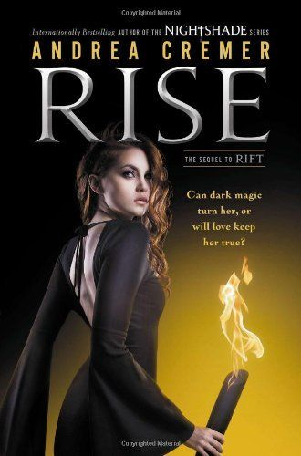 Rise: A Nightshade Novel by Andrea Cremer, http://www.amazon.com/dp/0399159606/ref=cm_sw_r_pi_dp_hHT7qb0WFH25D