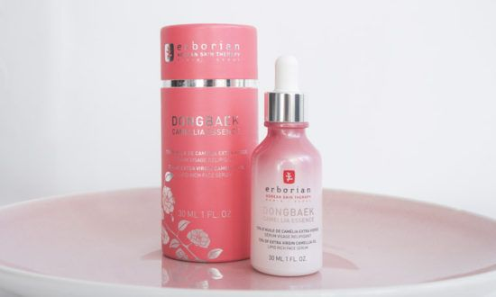 146 best Korean Skin Care Product Reviews images on Pinterest ...