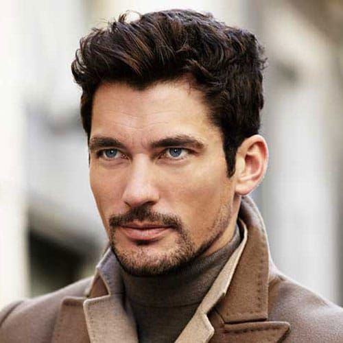 15 Best Layered Haircuts For Men Short Long Layered Hairstyles 2019 Long Hair Styles Men Mens Hairstyles Short Medium Hair Styles