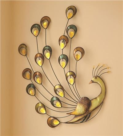 Funky Wall Decorative Items Images - Wall Art Collections ...