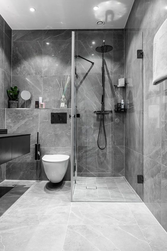 What are you waiting for to start your new bathroom design project? | www.delightfull.eu | Visit for inspirations about: bathroom inspiration, bathroom decor ideas, bathroom remodel, bathroom inspiration decor, bathroom inspiration modern, mid-century bathroom, mid-century home décor, modern interior design, interior design, design trends, bathroom inspiration, mid-century modern lighting, mid-century lamps