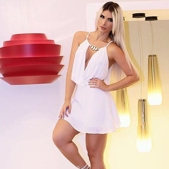 ✨Inspiração @pricyllapedrosa! ❤️ #prontaprabalada #roupasdebalada #balada #moda #modafeminina #modaparameninas #estilo #blogueira #blogdemoda #tendências #instadaily #instagood #amor #ootd #ootn #picoftheday #picofthenight #girls #followme #fashion #lookdodia #blog #fashionblog #fashionblogger #fashionstyle #fashionpost #fashionista #pricyllapedrosa