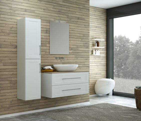 Photos Of Pin by KAME bathroom furniture on Bathroom furniture collection ADAGIO Pinterest