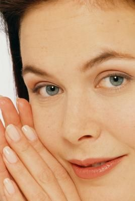 Foods That Build Collagen & Elastin After Age 50