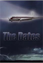 The Dates, by Bill Reamer. The best book I've ever read.  A must read!