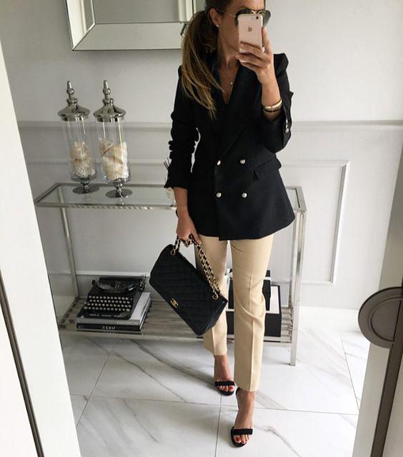 2,180 отметок «Нравится», 23 комментариев — Mint Label (@mint_label_) в Instagram: «linen essentials - jacket MARION -Mint Label #fashion #instagram #instamood #instafashion #ootd…»