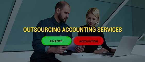 Is Outsourcing Accounting Services a huge need of your business?