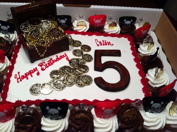 Sams Club Cakes Undecorated