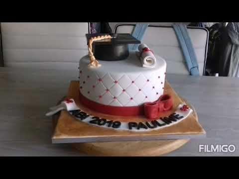 Fondant Presse Tortendeko Torte Kuchen Dekoration