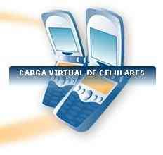 AUMENTA TUS GANANCIAS VENDIENDO Carga Virtual a Celulares!!!