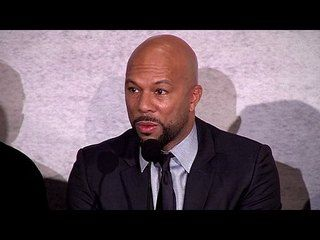 Selma: Press Conference 5 --  -- http://www.movieweb.com/movie/selma/press-conference-5
