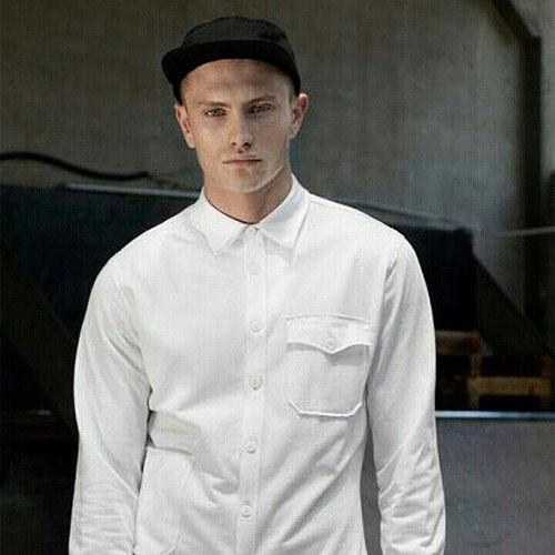 Besuchen Sie unseren Onlineshop für Kleidung hier http://printex24.de