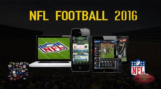 Watch Atlanta Falcons vs Tampa Bay Buccaneers live stream. You can watch Atlanta…
