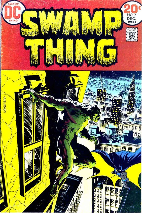 man thing comic book covers google search box office milestone 39iron