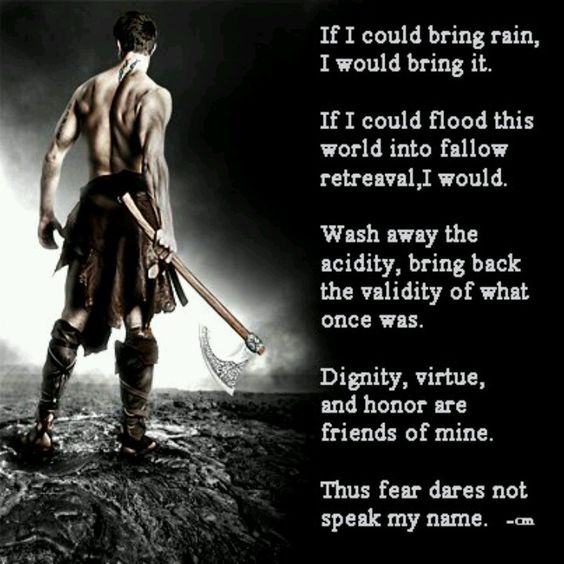 spartacus quotes spartacus and the rain on pinterest
