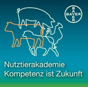 Bayer Nutztierakademie