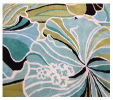 http://orientalrugcleanerjupiter.tumblr.com/
