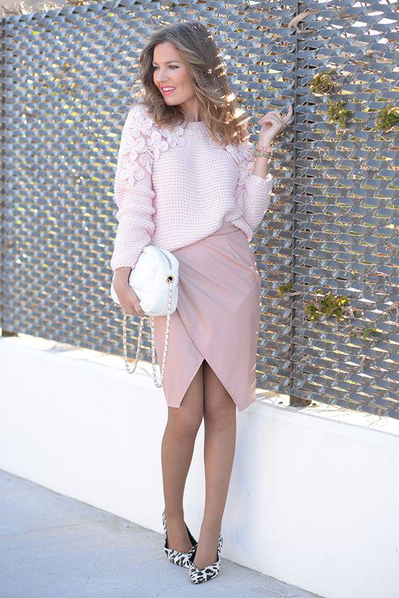 PINK PINK Mi Aventura Con La Moda waysify