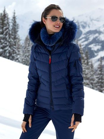 Trending Women  Winter Jackets