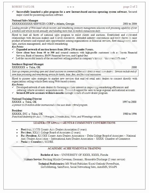 Vice President Resume Examples Beautiful Executive Resume Sample Vice President Executive Resume Vp Resume In 2020 Executive Resume Resume Examples Job Resume Examples