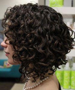 Asimetrične frizure - Asimetrija | tražiš.me - Tražilica Vaše Lepote | Moda | Frizure | Šminka | Lepota | Zdravlje