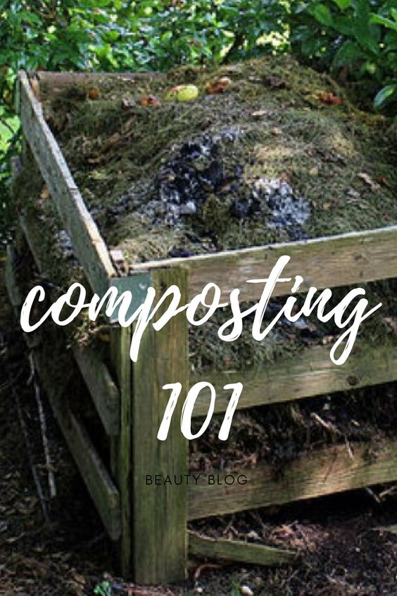 Easy Tips To Create A Compost Pile And Build Soil Life Permaculture Gardening Urban Garden Compost Permaculture Gardening Compost Vegetable Garden Soil