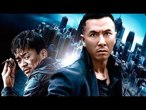 Gonanissima Film Complet En Francais Action Kung Fu Art Films Complets Film Complet En Francais Film