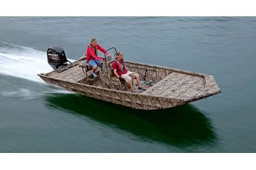 Image result for lowe jon boat center console