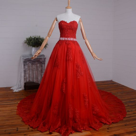 2015新款高档大气婚纱年会创意优雅高端定制抹胸素雅气派紫白礼服
