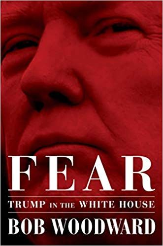 fear trump in the white house free pdf download