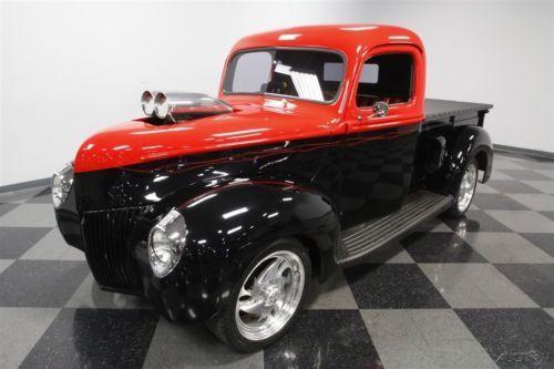 1940 Ford Pickup Truck Old Trucks For Sale Vintage Classic And Old Trucks Oldtrucks Vintagetruck Classi Old Trucks For Sale Classic Trucks Old Trucks