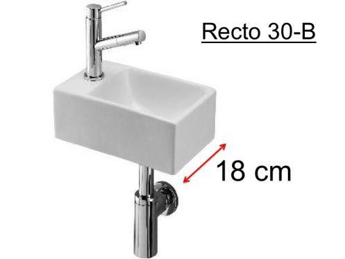 Pin On Toilet