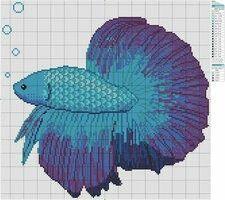 536b687262c56778328a8ccf69760d5e.jpg (225×200)