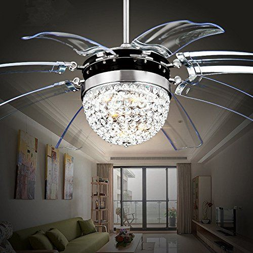 Ceiling Fan From Amazon See This Great Product It Is Amazon Affiliate Link Unitedstates Ceiling Fan Ceiling Lamps Bedroom Ceiling Fan With Light