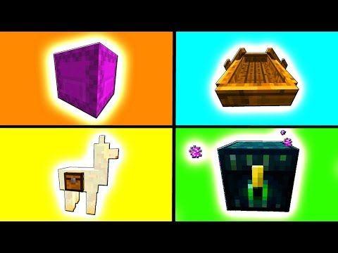 150 Life Hacks 10 Minecraft Life Hacks Youtube Life Hacks Youtube Life Hacks Minecraft