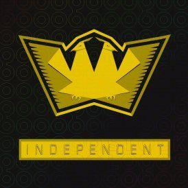 independent+eagles+logo