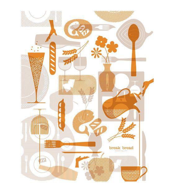 graphic-exchange.com #graphic #illustration