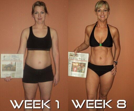Hcg weight loss doctors san antonio