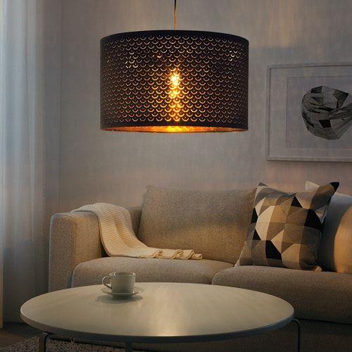 Ikea Australia Affordable Swedish Home Furniture Ikea Pendant Light Black Lamps Home Decor