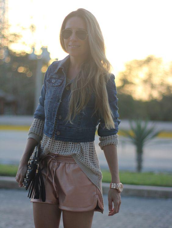From fashionsalade.com