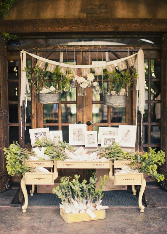 wedding decorators utah bohemian utah wedding wedding bohemian and pine 9185