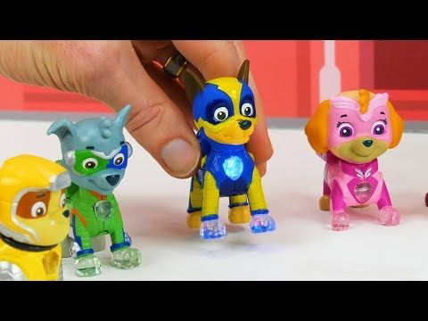 Paw Patrol Mighty Pups Vs Romeo Wrong Color Video For Kids Youtube Paw Patrol Coloring Paw Patrol Coloring Pages Winter Crafts For Kids