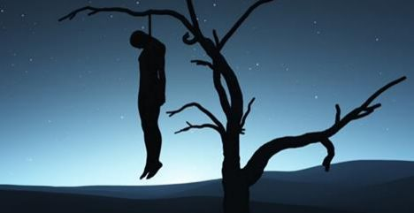 Katsina Court Sentences District Heads Son To Death By Hanging