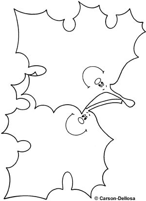 Worksheet Carson-dellosa Worksheets clip art and leaves on pinterest free carson dellosa art
