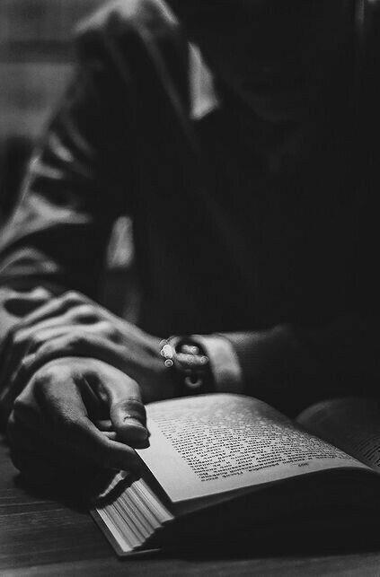 Creo que el titulo ya te lo dice todo. ----- Terminada. #detodo # De Todo # amreading # books # wattpad