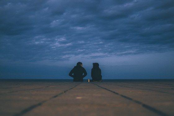 تفسير حلم الجماع في المنام لابن سيرين والنابلسي موقع مصري Twin Flame Relationship Soul Ties This Or That Questions