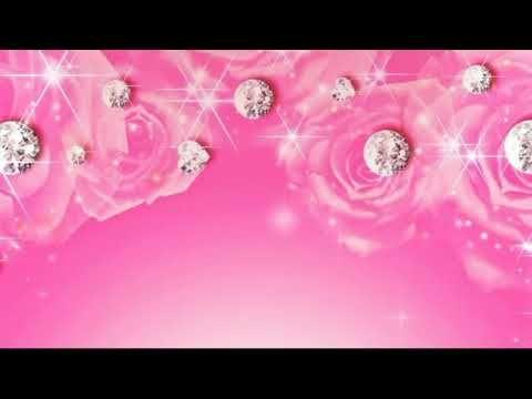 خلفيات متحركه شاشه سوداء خلفيات متحركة للتصميم خلفيات متحركة للعيد خلفيات متحركة ورد خلفيات متحر Youtube Stud Earrings Earrings Jewelry